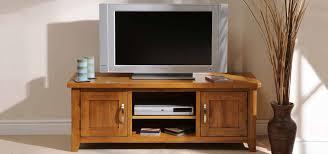 Oak Furniture Village Bedroom Dining U0026 Living Room Oak Furniture Oak Village