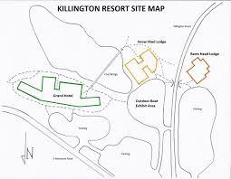 grand map lodging killington vt august summer market eora