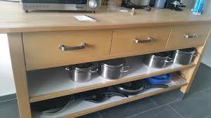 küche sideboard 10338 kuche sideboard mit arbeitsplatte 28 images k 252 che