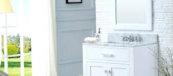 Bathroom Cabinet Plans Bathroom Cabinet With Vanity Whole Bathroom Vanity Shelf Organizer