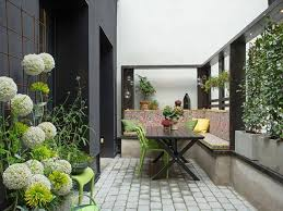 home garden interior design tips to small indoor garden for home 4 home ideas