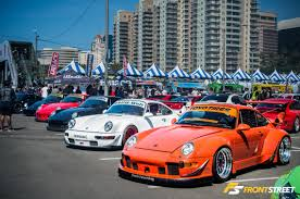 rwb porsche grey 2015 offset kings long beach u2013 front street media