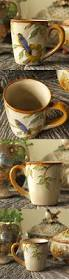 303 best coffee and tea images on pinterest coffee cups dishes