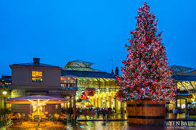 london covent garden christmas tree covent garden christ u2026 flickr