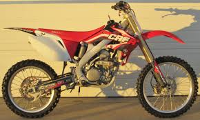 page 1 new u0026 used crf250r motorcycles for sale new u0026 used