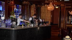 bristol cocktail week agave blue marketing