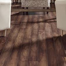 mannington hometown 5 engineered walnut hardwood flooring in olde