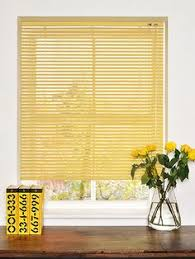 Venetian Blinds Fitting Service Services U0026 Products Blackout Blinds Cleaning Blind Fitting