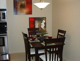 small dining room sets dining room dining room sets for small apartments stunning small