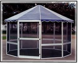 Do It Yourself Patio Cover by Screened Enclosures Shelters Patio Covers Arbors Window