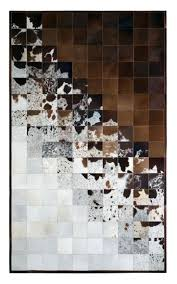 17 best rugs images on pinterest carpets modern rugs and area rugs