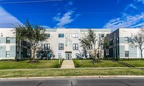 4 Bedroom Houses For Rent In Dallas Tx Homes For Rent In Dallas Tx Real Estate Dallasluxuryrealty Com