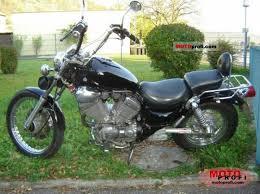 1997 yamaha xv 535 virago moto zombdrive com