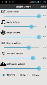 android sound booster apk android volume booster apk for android