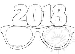 20 2018 coloring pages template designs quotesbae