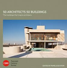 modest amazing glass house design ideas on all with architecture design architecture amp urbanism by issuu staff architects buildings press preview interior design business