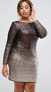sequence dresses for new years 27 plus size sequin dresses with sleeves webb