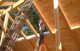 sip cabin kits sloan s mill log and timberframe homes north carolina usa log