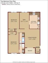 millbrook rentals edison nj apartments com
