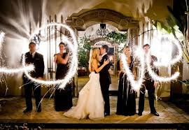 mariage original id es décoration de mariage d automne en 80 idées originales