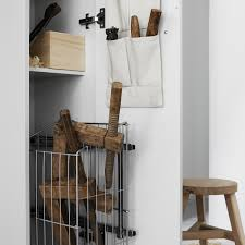 laundry hamper organizer laundry basket for high cabinet swoon
