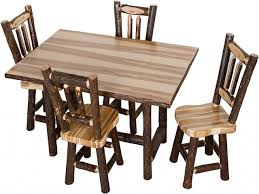 room and board dining chairs provisions dining