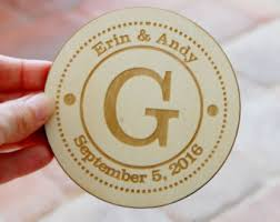 Engravable Wedding Gifts Personalized Wedding Favors Groomsmen Gifts By Urbanlofttampa