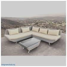 Abbyson Living Bedford Gray Linen Convertible Sleeper Sectional Sofa Sectional Sofa Abbyson Living Bedford Gray Linen Convertible