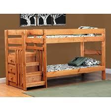Bunk Beds Costco Stair Bunk Bed Hoodsie Co
