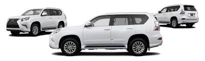 lexus thousand oaks used cars 2014 lexus gx 460 awd 4dr suv research groovecar