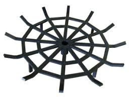 Fireplace Grate Cast Iron by Fireplace Grate The Blog At Fireplacemall