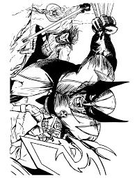 men wolverine gambit cyclops coloring u0026 coloring