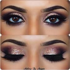 makeup for wedding 20 beautiful wedding makeup ideas from page 6 of 20