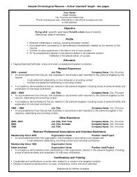 killer resume resume templates