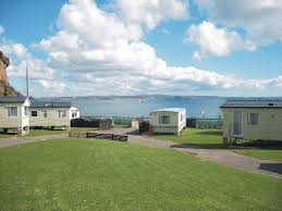 guide to holidays cornish guide cornish holidays penlee caravan park
