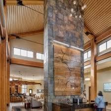 Interior Designers Milwaukee by Eppstein Uhen Architects Interior Design 333 E Chicago St