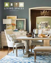 furniture design ideas catalogs living spaces