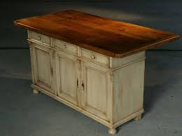 Kitchen Island Tables With Stools 48 Kitchen Island With Stools And Storage Kitchen Cabinets Island