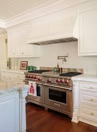 ann sacks kitchen backsplash interior ideas to update your home in 2016 home bunch interior