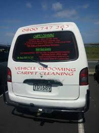 aaa carpets and upholstery mobile vehicle grooming home