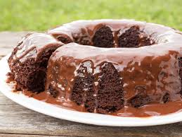 copycat j alexander u0027s very best chocolate cake recipe cdkitchen com