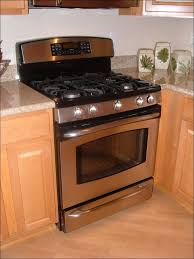 kitchen cabinets brooklyn ny chinese kitchen cabinets brooklyn best home furniture design