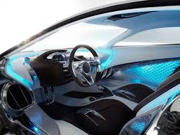 mercedes benz biome interior jaguar c x75 2010 cartype