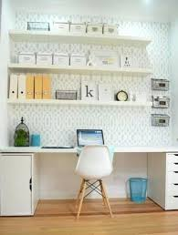 office storage cabinets with doors and shelves shelves for office picture of lack floating shelves for home office