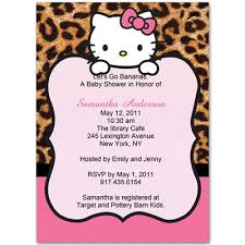baby shower invitations cheap baby shower invites by invitesbaby