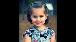 coupe de cheveux fille 8 ans coiffure bebe fille 8 mois votre nouveau élégant à la coupe
