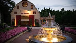 best wedding venues in nj barn wedding venues nj wedding venues wedding ideas and inspirations