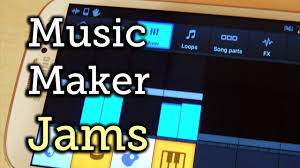 theme maker for galaxy s3 mix beats be an android dj with music maker jam samsung galaxy