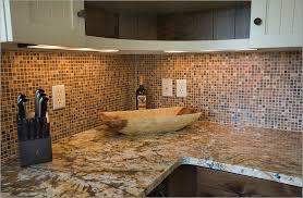 Ideas For Kitchen Walls Decorative Wall Tiles For Kitchen Backsplash Inspiration Ideas
