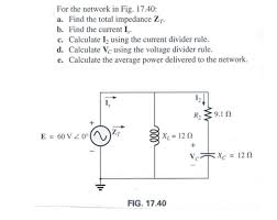 engineering circuit analysis 10th solutions manual electrical engineering archive march 26 2017 chegg com